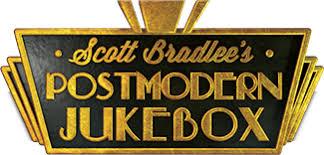 <b>Postmodern Jukebox</b> - Wikipedia