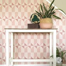 diy pattern europe tiles wall