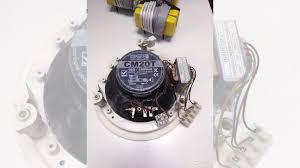 <b>Встраиваемая акустика трансформаторная APart</b> CM20T купить ...