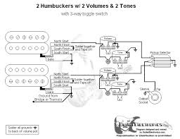 wiring diagram for les paul wiring image wiring les paul standard wiring diagram wiring diagram on wiring diagram for les paul