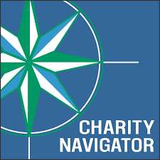 Charity Navigator - Your Guide To Intelligent Giving | Home