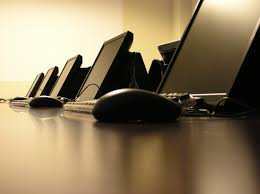 it training glasgow excel training glasgow squareone glasgow it training locations glasgow