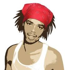 Antoine Dodson Renounces Homosexuality for Word of God