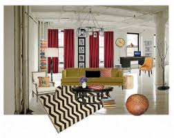 living room taipei woont love: the lovely side olioboard urban eclectic living room