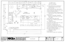 drawing plans floor plan architectural design for beginners kitchen layouts plans architecture architecture drawing floor plans