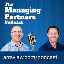 The Managing Partners Podcast