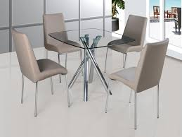 round glass extendable dining table: impressive modern round dining room table sets exquisite round dining room pertaining to cheap round glass dining table ordinary
