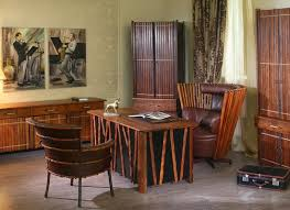 the best tips for interiors in african style 2015african styleafrican style in african style furniture