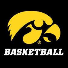 Image result for iowa basketball