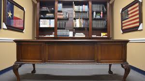 shop used office furniture new arrivals barn office furniture