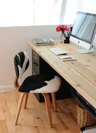 ergonomic office furniture set architecture architecture office furniture