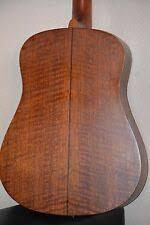 <b>Epiphone</b> гитары и басы - огромный выбор по лучшим ценам | eBay