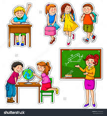 high school juniors clipart clipartfest save to a lightbox