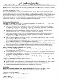 resume for research assistant  to view more of manufacturing    to view more of manufacturing\ mechanical resumes click here
