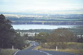 Image result for latrobe valley