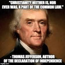 Atheist Meme on Pinterest | Atheist Quotes, Atheism and ... via Relatably.com