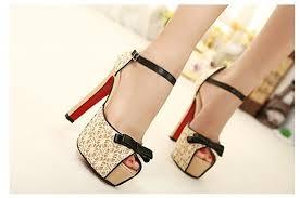 احذية+صندال للاعراس و الحفلات images?q=tbn:ANd9GcT