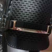 Обувь женская | <b>Zoja's shoes</b> | Отзывы покупателей