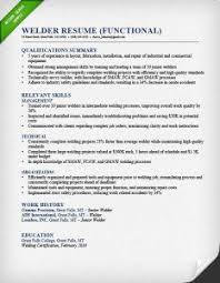 functional resume samples  amp  writing guide   rgwelder functional resume sample