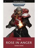 Warhammer 40,000 - Black Library