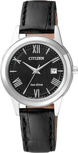 Наручные <b>часы Citizen</b> FE1081-08E — купить в интернет ...