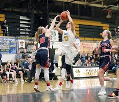 Gwinn Modeltowners <b>girls</b> basketball team brings back experience ...