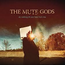 Praying to <b>a Mute God</b> by <b>The Mute Gods</b> on Amazon Music ...