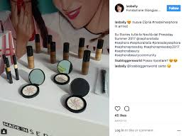 Re: <b>Sephora collection</b> New Releases and ... - Page 14 - Beauty ...