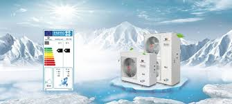 <b>Heat Pump</b> & Water Heater & <b>Solar Air</b> Conditioner For Sale ...