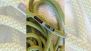 <b>Веревка</b> динамическая <b>mammut 9.5</b> мм, 50 м купить в Санкт ...