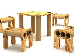design cardboard tubes