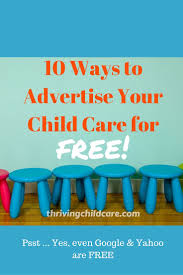 17 best ideas about child care daycare forms 17 best ideas about child care daycare forms daycare ideas and in home daycare