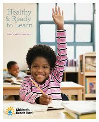 englewood stewardship report by kristen kelly issuu children s health fund 2012 annual report