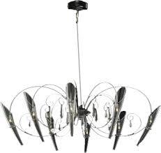 <b>Люстра Lightstar</b> Scarabeo <b>755084</b> - купить в интернет-магазине ...