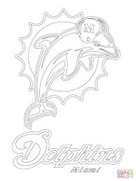 Small Picture Dolphin Coloring Pages Coloring Page