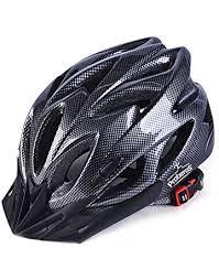 <b>Cycling Helmets</b> Online : Buy Helmets for <b>Cycling</b> in India @ Best ...