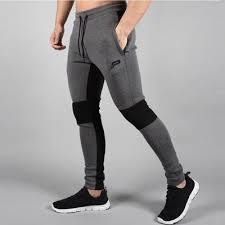 Спортивные штаны – цены и доставка товаров из Китая в ...