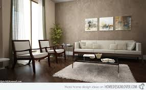 living room sofa ideas: living room furnitures  ak calar living room furnitures