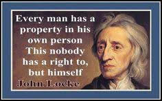 John Locke on Pinterest | Quote, Knowledge and Quotes About via Relatably.com