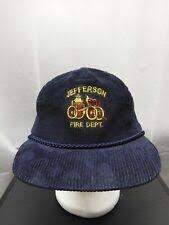 <b>Бейсболка</b> 1980s vintage головные уборы для мужчин - огромный ...