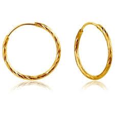 «<b>Золотые серьги Ювелирное изделие</b>» — Ювелирные ...