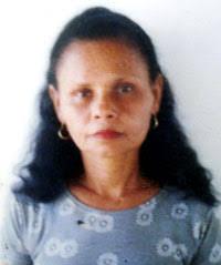 Maria Lourenço morreu no local do acidente. - files_6858_20090129203427e22d