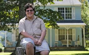 gavin grimm d to time magazine s most influential gavin grimm