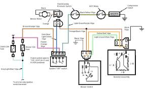ac panel wiring diagram air conditioning wiring diagram Wiring Diagram Of Aircon ac unit wiring diagram ac wiring diagram images instruction free ac panel wiring diagram ac wiring wiring diagram for air conditioner thermostat