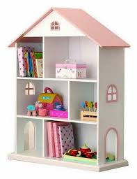 realm doll house bookcase images bookcase dolls house emporium