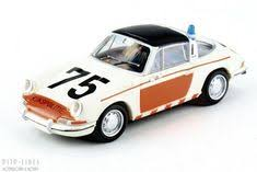Rim mold fang AUTOART AA 1:18 Honda CITY <b>TURBO</b> II with ...