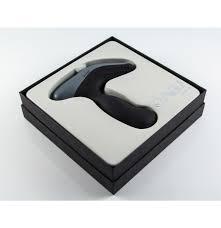 <b>Массажер простаты Nexus Revo</b> 2 (с USB-зарядкой) купить в ...