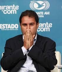 LISTA DO PREFEITO EDIVALDO HOLANDA JUNIOR CONTÉM SECRETÁRIOS FICHAS-SUJAS.