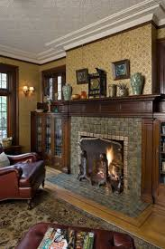 fascinating craftsman living room chairs furniture: get the best deals on quality furniture furniture is essential to a home homes have to have furniture because it serves a purpose and it gives a place a