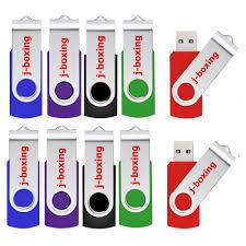 5pcs Lot <b>USB Flash Drive 4GB</b> 8GB 16GB 32GB Pen Thumb Drive ...